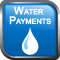 Water Payments
